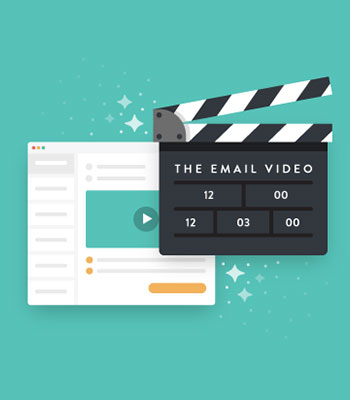 How to use Video Email Signatures for more Video Views